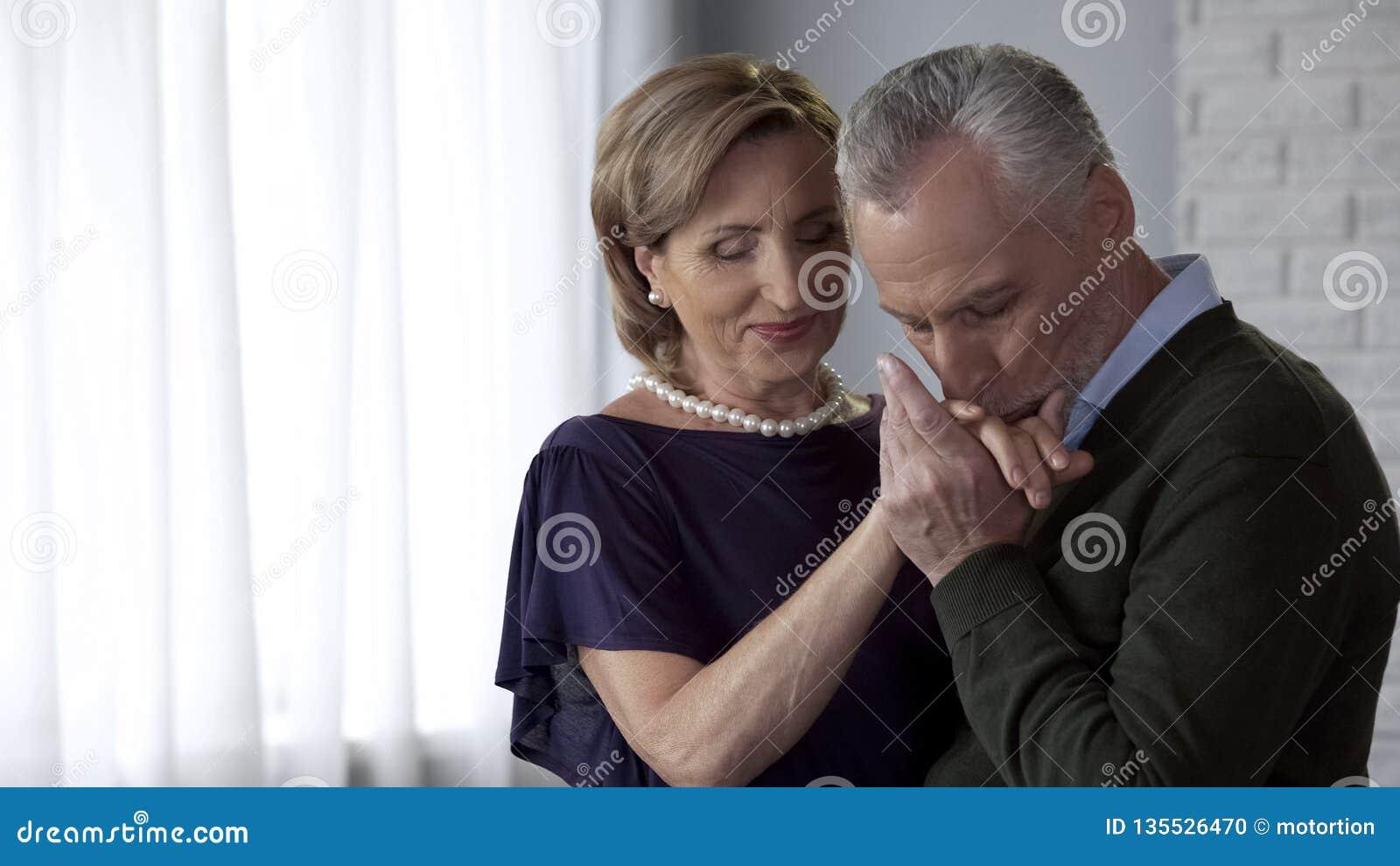 femme datant femme Senior Dating Australie