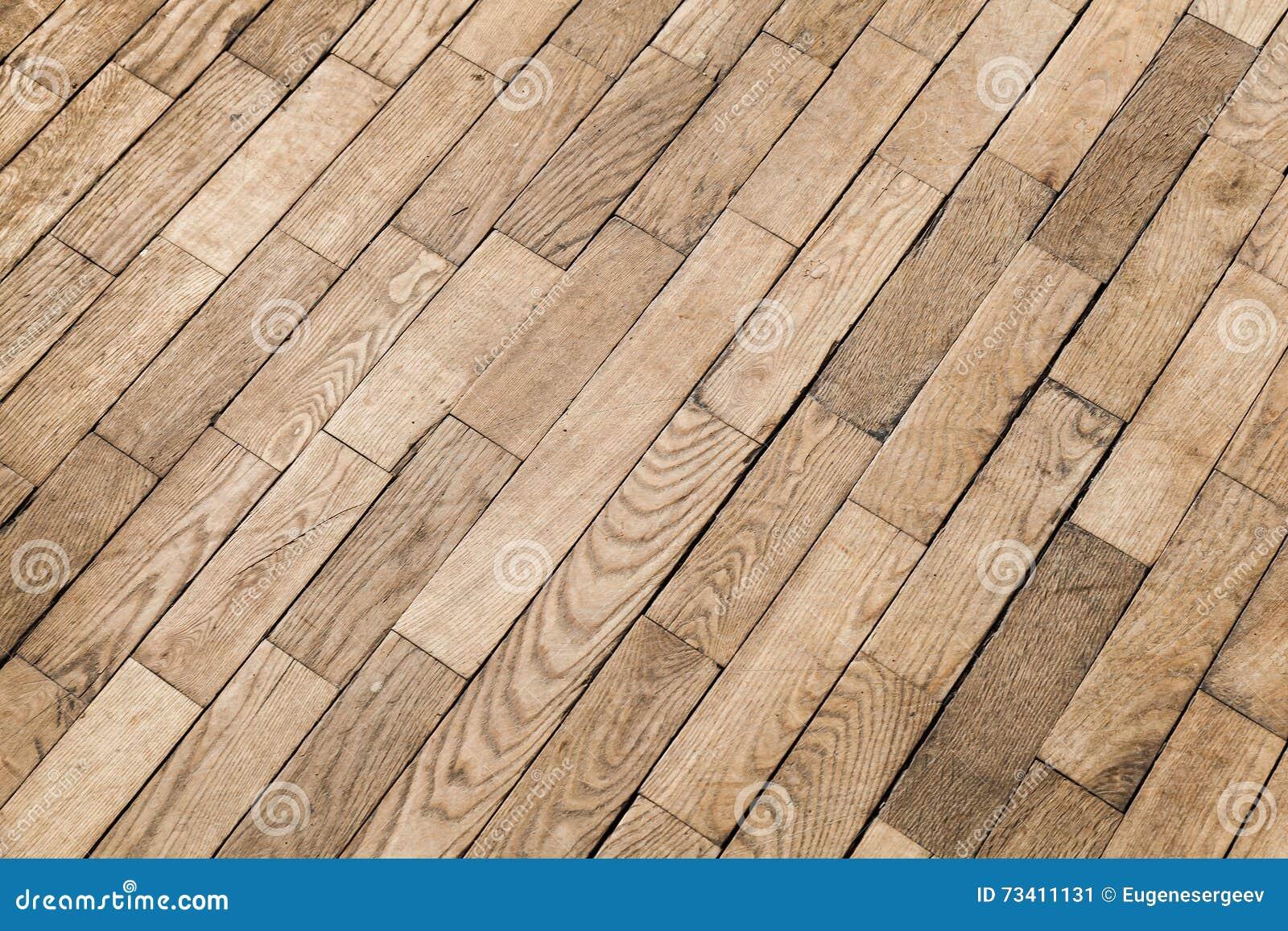 Vieux carrelage fashion designs - Le parquet en bois ...