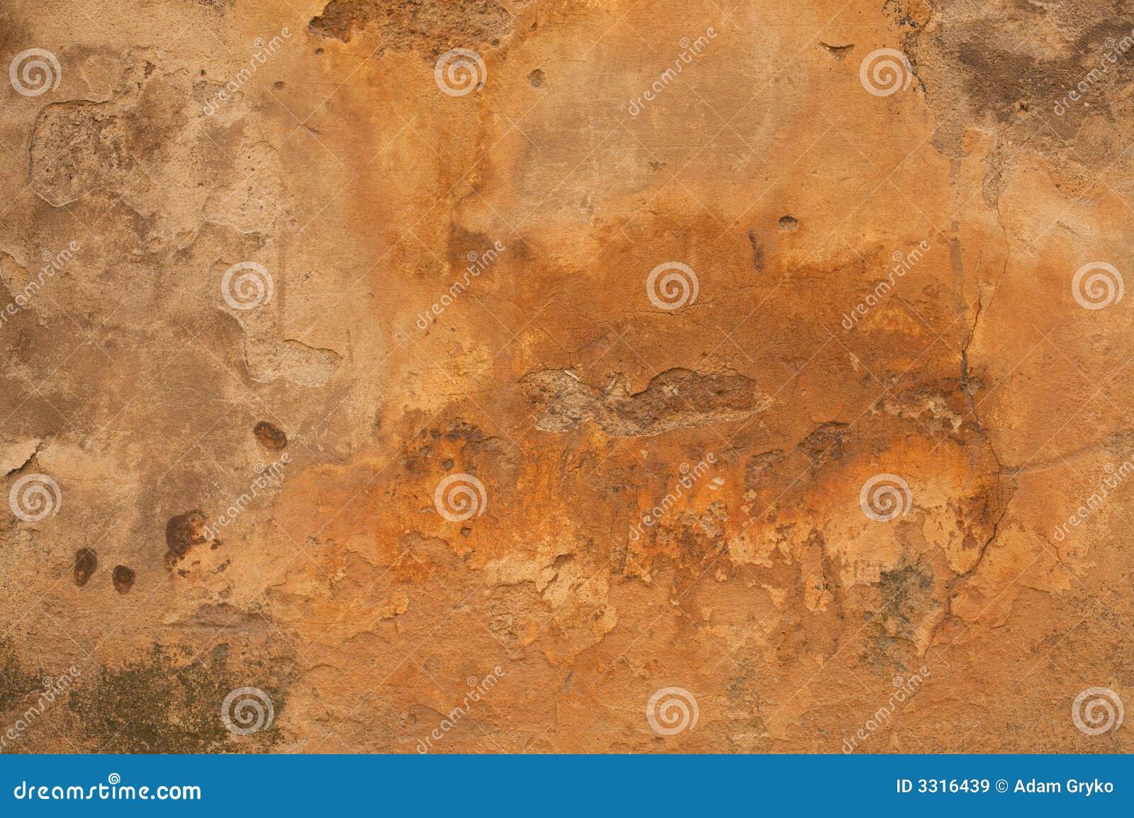 Vieux mur 2