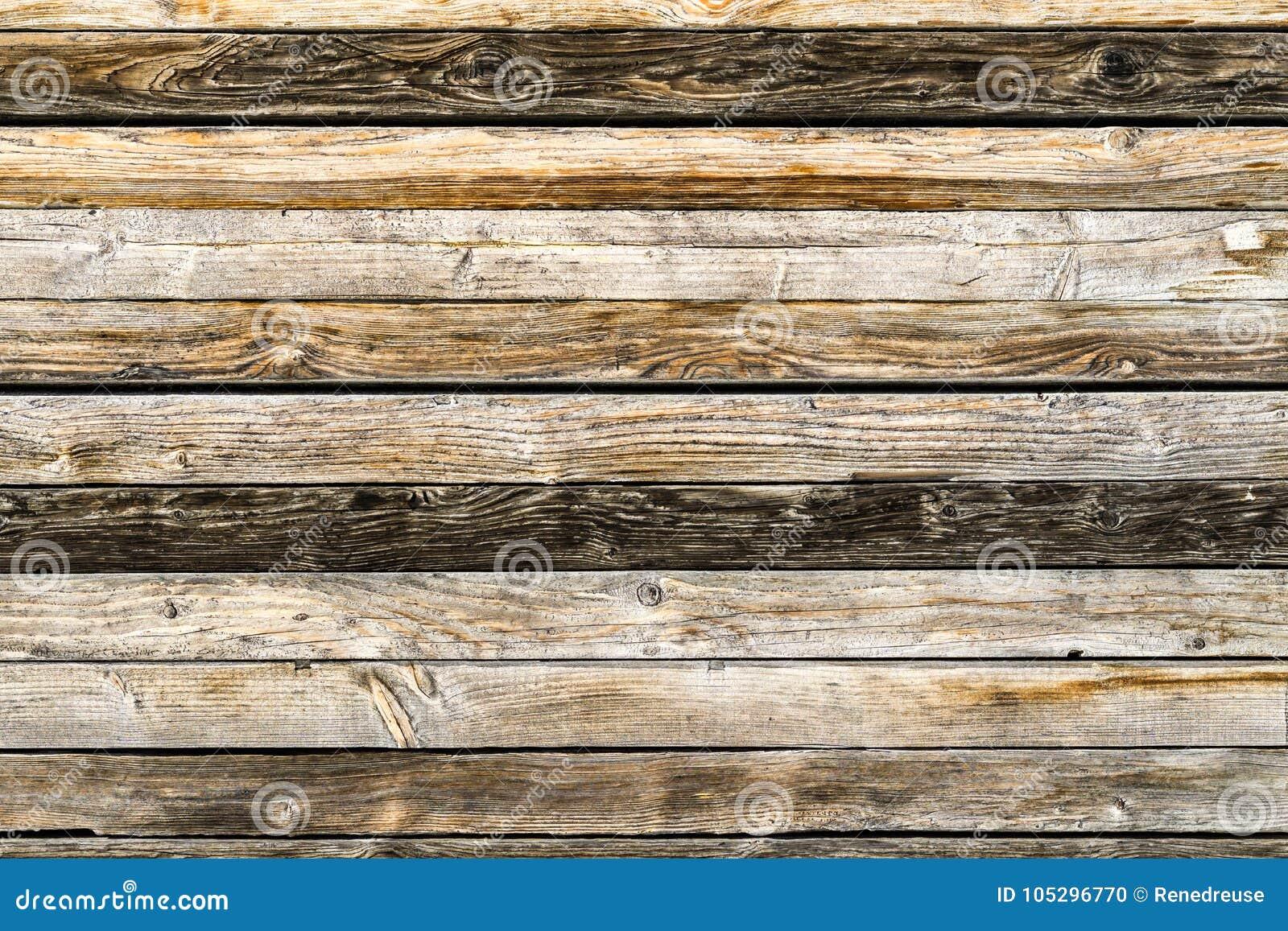 Bureau tiroirs anson bois grange et blanc u bebelelo