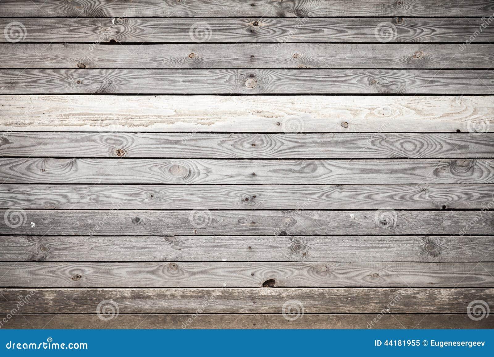 vieux mur en bois gris texture de fond image stock image du panneau brun 44181955. Black Bedroom Furniture Sets. Home Design Ideas