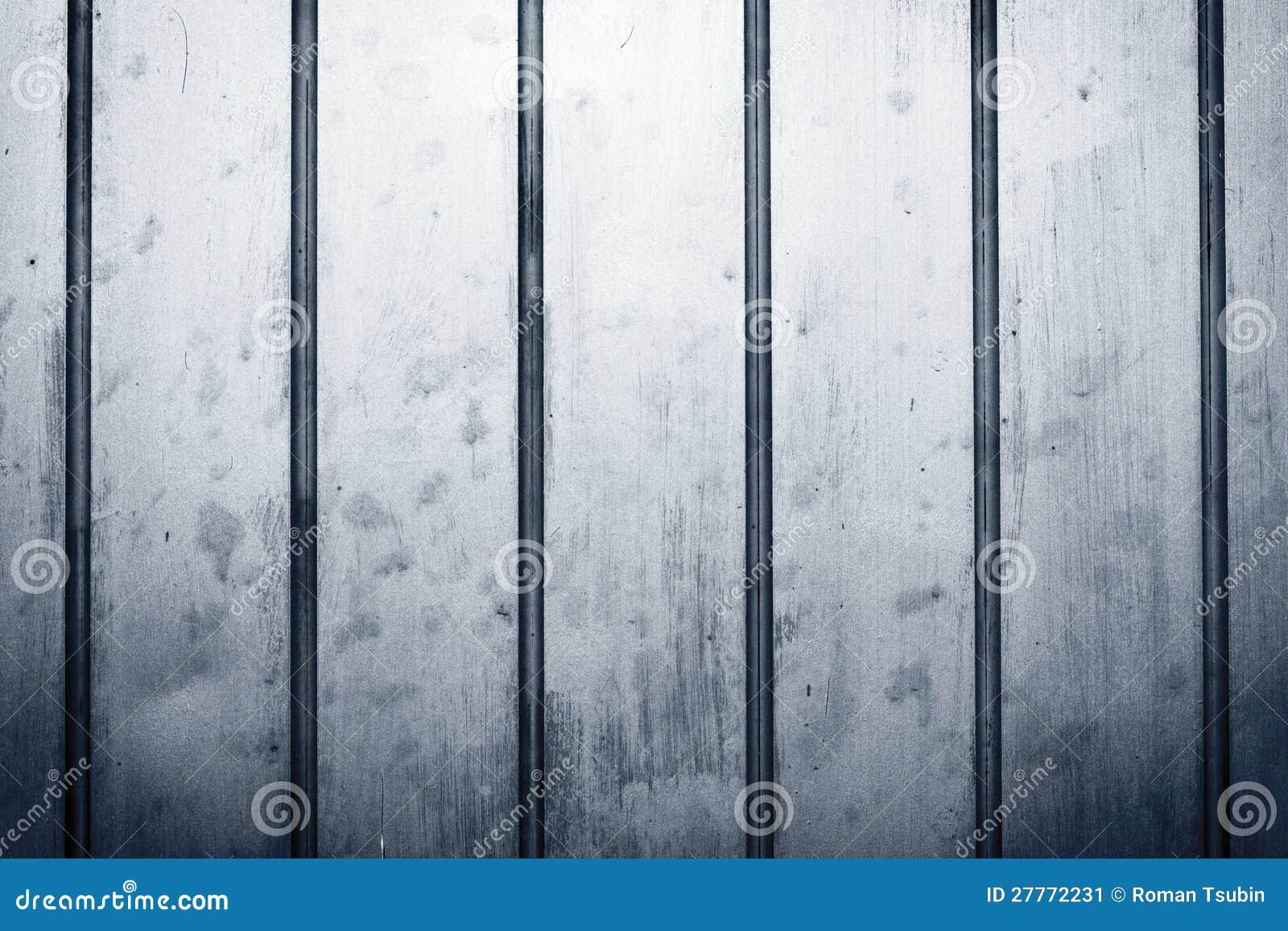 Vieux mur en bois noir de planche