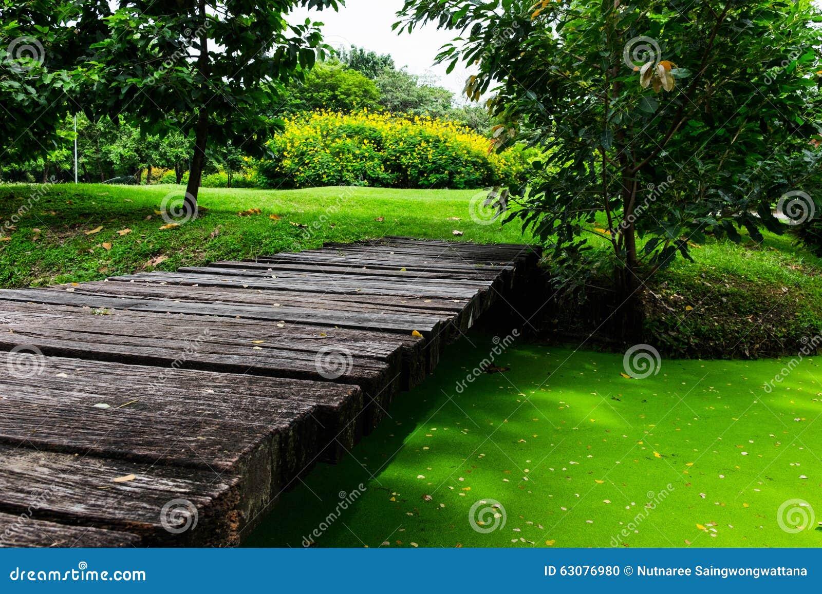 Download Vieux Pont Dans Central Park Photo stock - Image du horizontal, centre: 63076980
