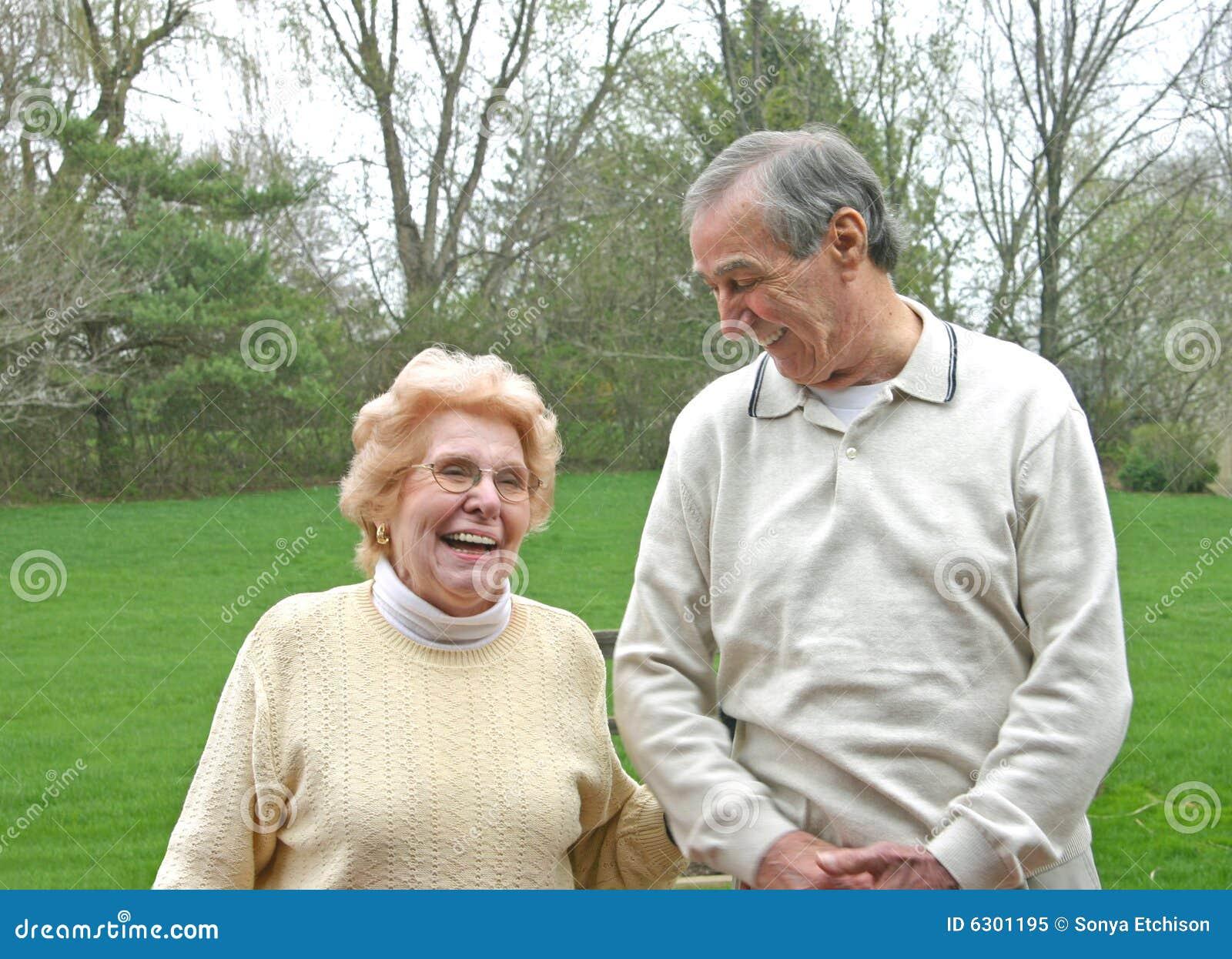 neil jeune la vieille dame riante téléchargement mp3