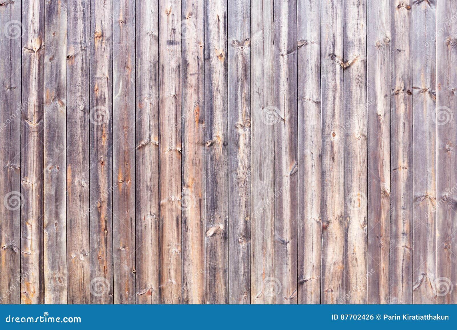 Vieux texture et fond en bois