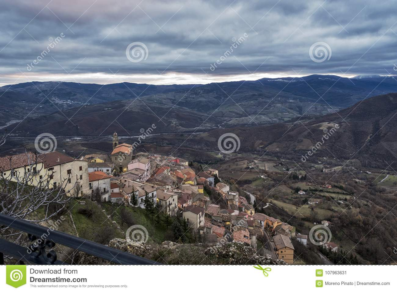 Anzi Village In Province Of Potenza Stock Image - Image of ... on map of south carolina area, map of connecticut area, map of galilee area, map of quebec area, map of botswana area, map of madagascar area, map of virgin island area, map of kashmir area, map of cambodia area, map of provence area, map of bulgaria area, map of kenya area, map of medford area, map greece area, map of qatar area, map of eastern mediterranean area, map of sudan area, map of trieste area, map of arkansas area, map of ukraine area,