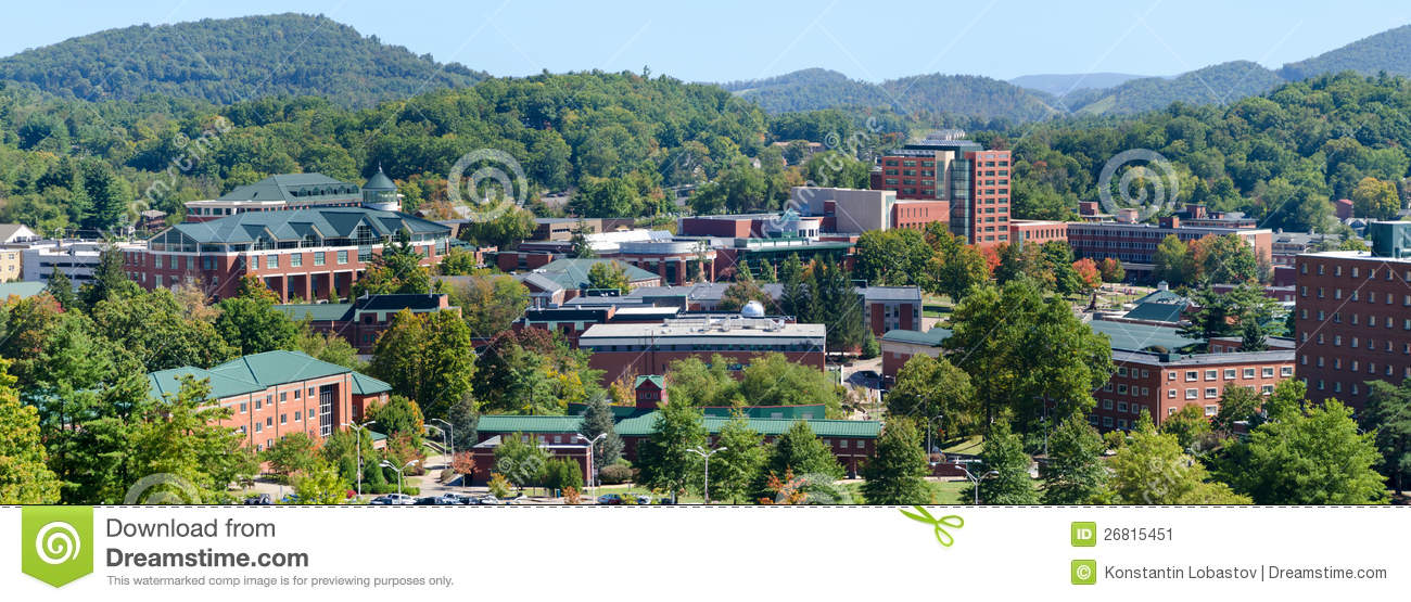 view on appalachian state university stock image image welcome to sunday school clipart welcome back to school clipart images