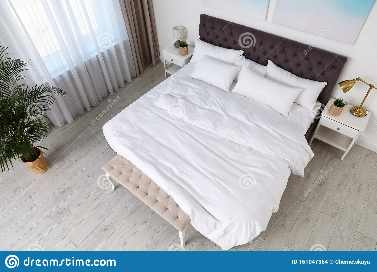 58 Cctv Camera Bedroom Photos Free Royalty Free Stock Photos From Dreamstime