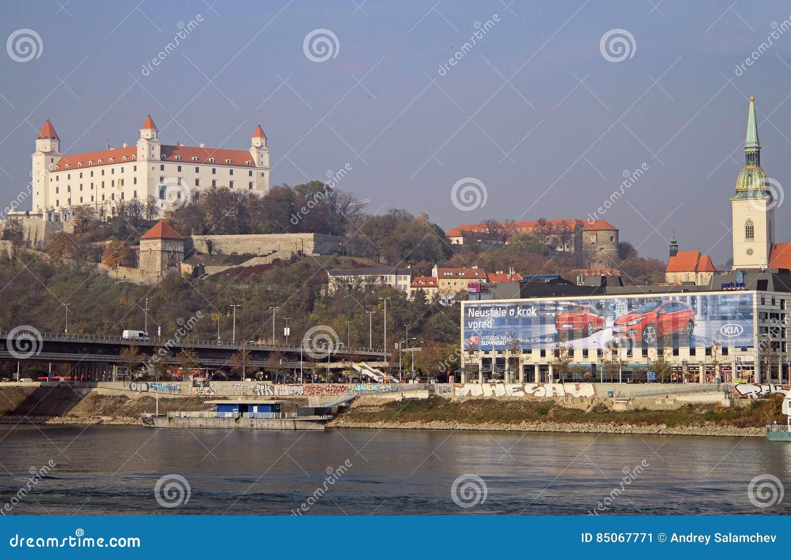 krok i Bratislava Persiska dejting i Los Angeles