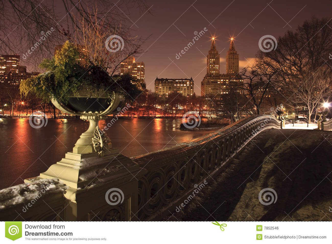 city tree planter with Royalty Free Stock Image View Central Park West Lake Bow Bridge Image7852546 on West Synthetic Turf San Marcos further Brooklyn Oasis A City Roof Garden Before And After moreover Colombo Airport furthermore Royalty Free Stock Image View Central Park West Lake Bow Bridge Image7852546 additionally 101 Loai Hoa Cay Day Leo Trong Lam Mat Nha Mua He.