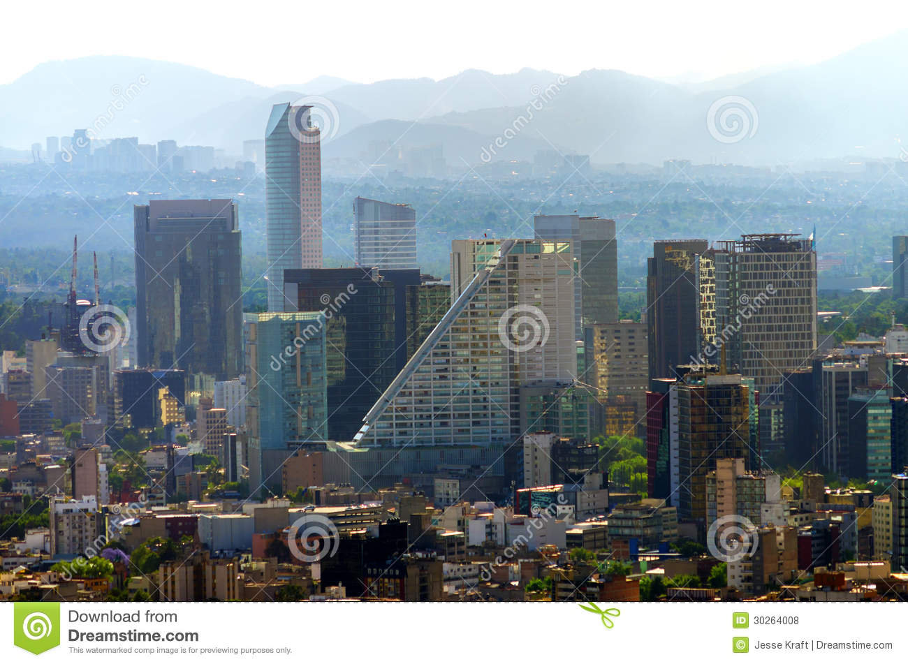 stock and mexico city Find mexico city stock images in hd and millions of other royalty-free stock photos, illustrations, and vectors in the shutterstock collection thousands of new, high-quality pictures added every day.