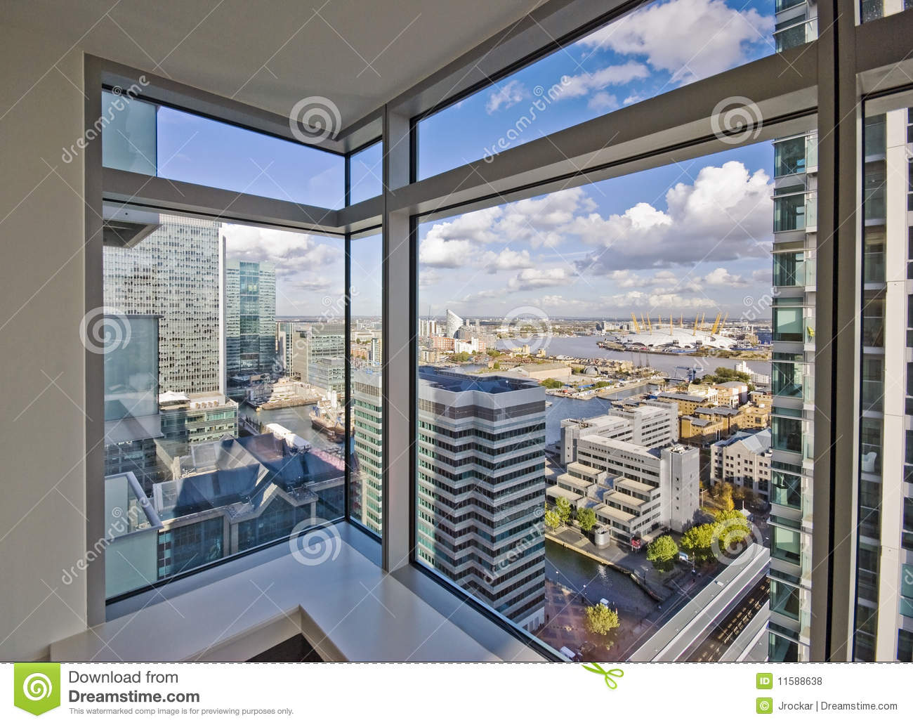 view through floor to ceiling window royalty free stock 1000 images about high ceiling window treatment on