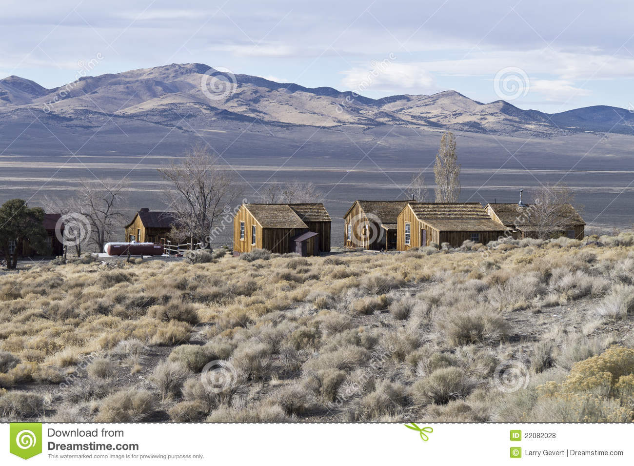 Image Result For Countryside Landscape With House