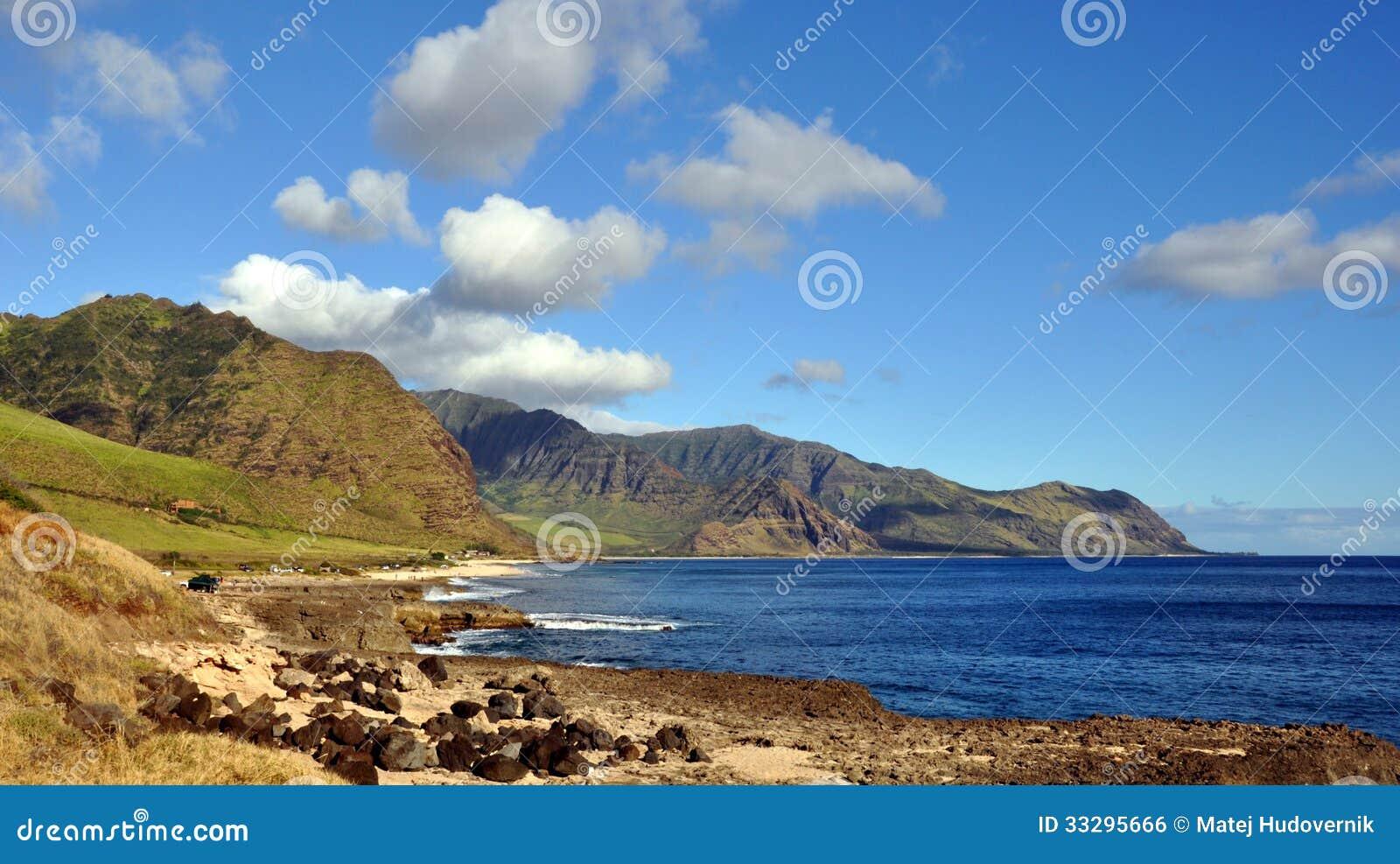 stock image of hawaiian - photo #12