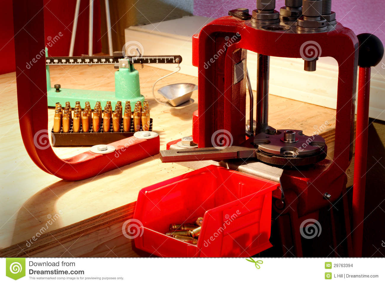 hornady reloading manual free download