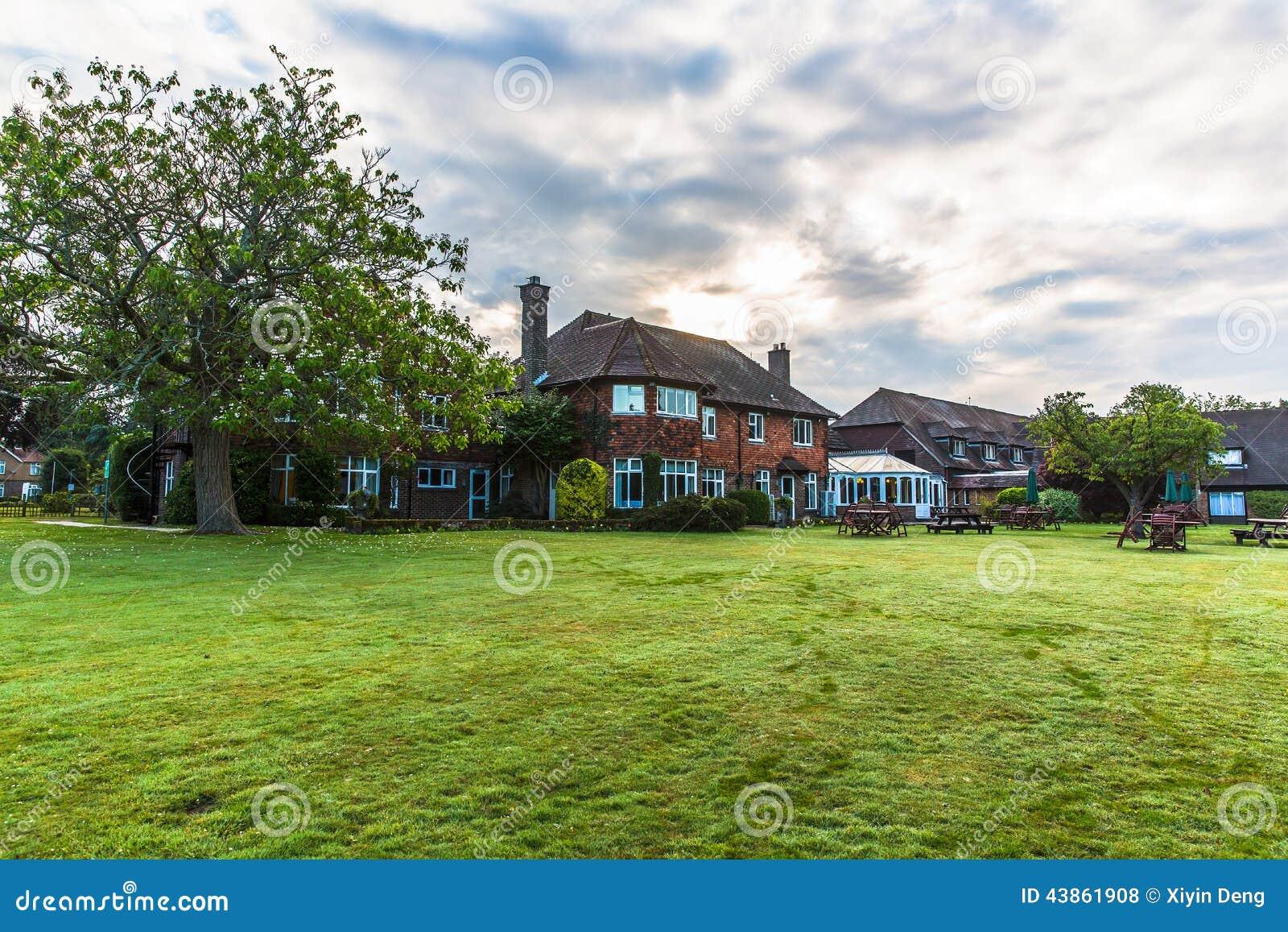 Thorne United Kingdom  city photos gallery : ... of Hotel COPTHORNE LONDON GATWICK, GATWICK , LONDON, UNITED KINGDOM