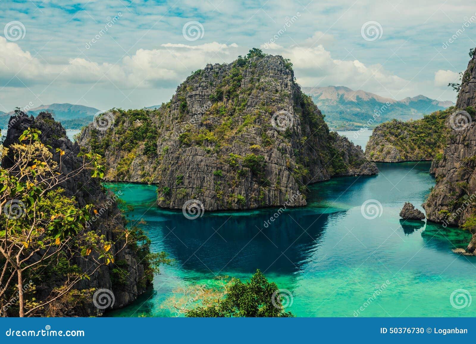 Foto porno east timor