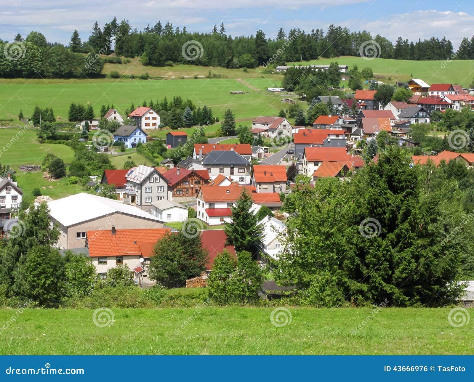 File:Schmidhausen (Langenbach) 2.jpg - Wikimedia Commons