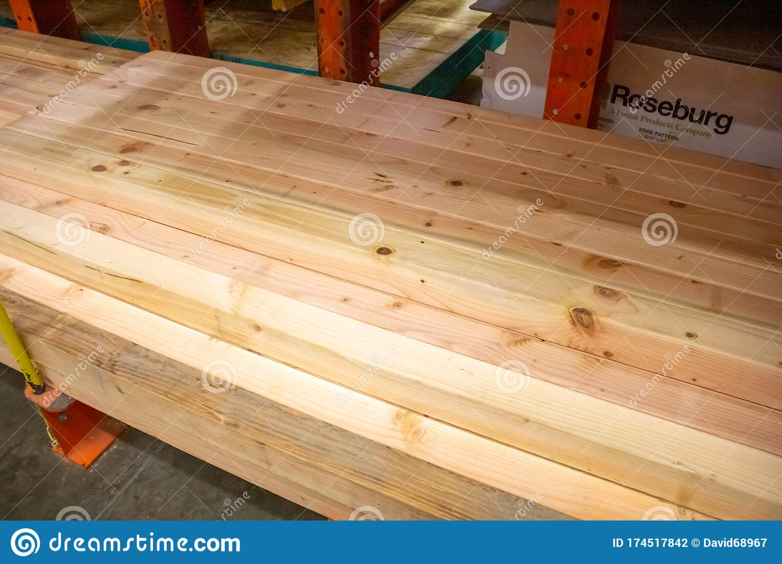 Wood Lumber Editorial Photography Image Of Hard Tools 174517842