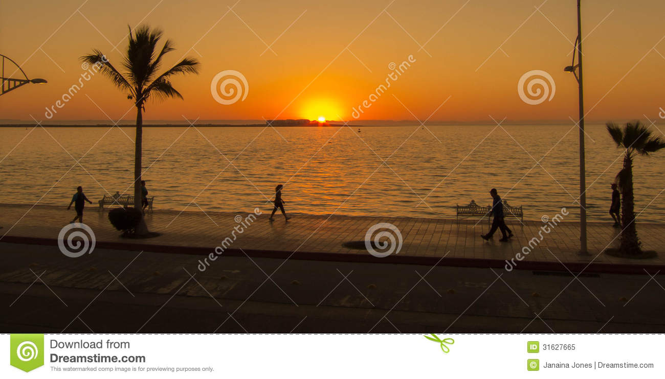 sunset by paz m latorena Sunset paz latorena the man she came to him out of the rain like a rabbit of flotsam washed from the distant seas to the shore by uncertain tides.