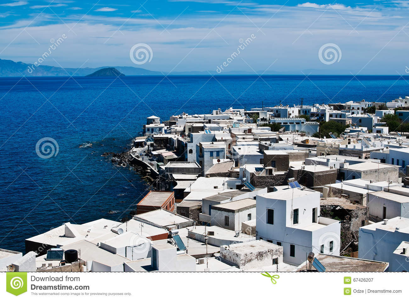 greece nisyros island wallpaper - photo #35