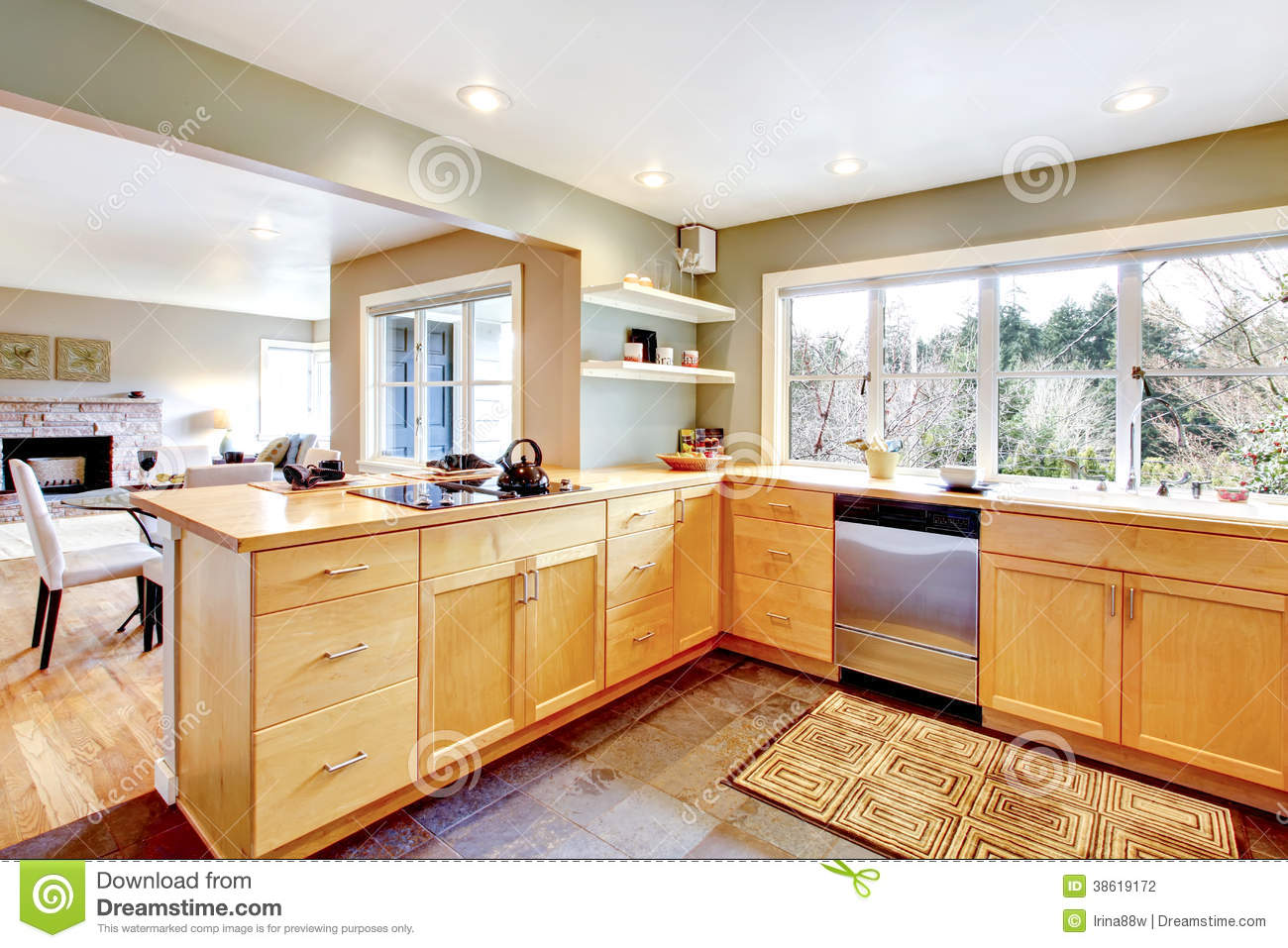 230 Maple Cabinets Photos Free Royalty Free Stock Photos From Dreamstime
