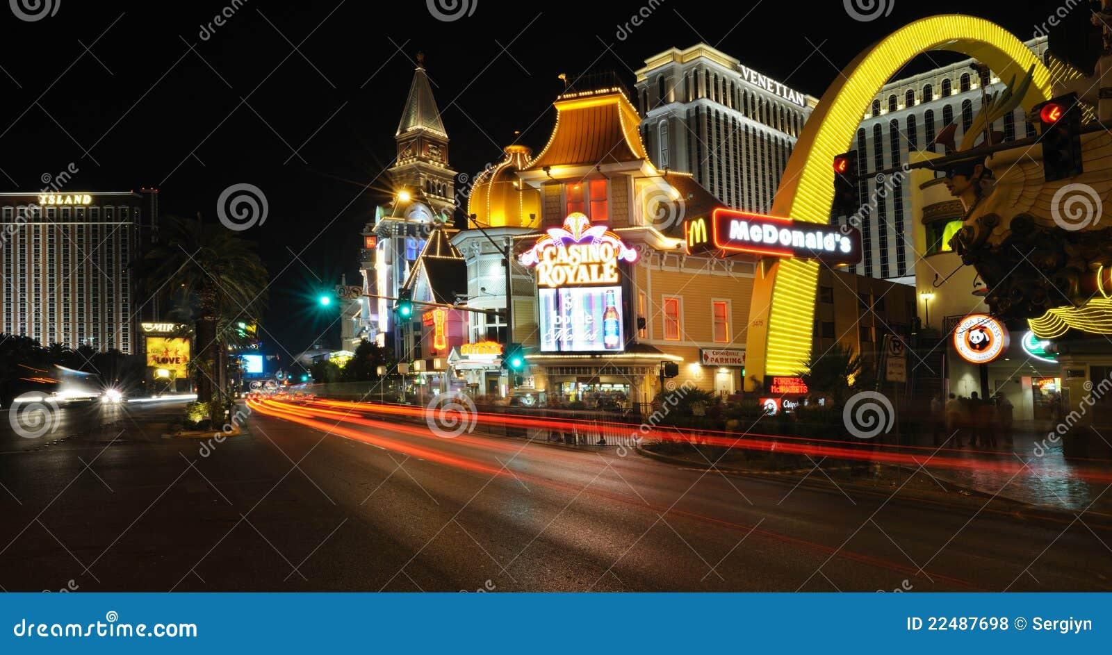 royal vegas online casino download online casino neu