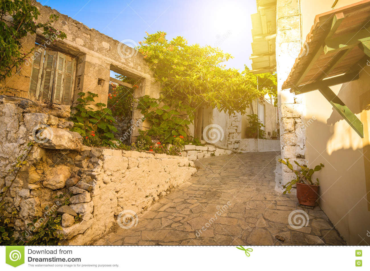 Related Keywords & Suggestions for old crete greece