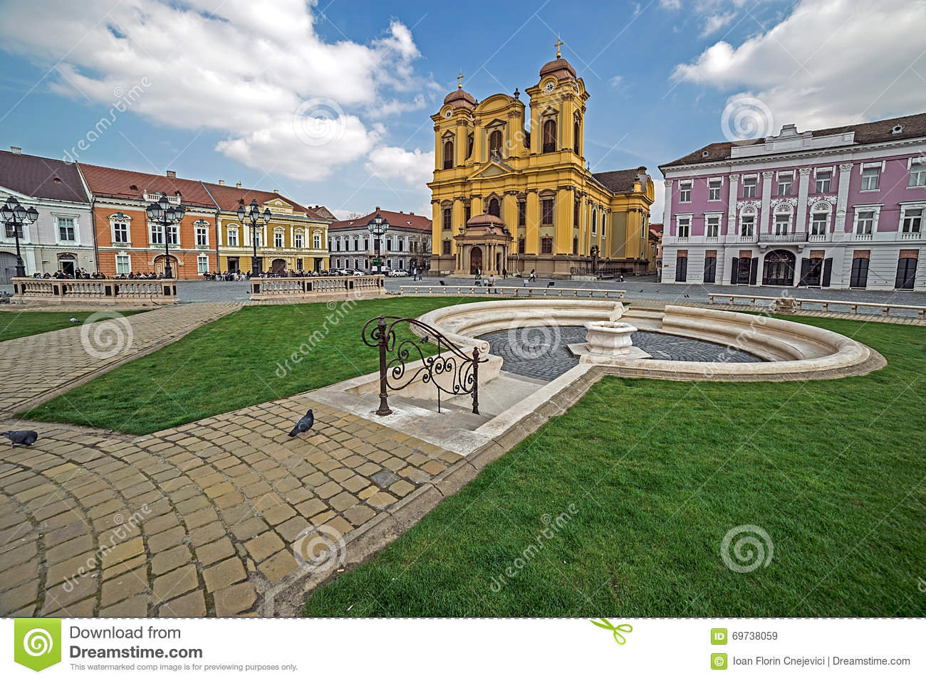 timisoara single guys Couchsurfing is a vibrant travel community of over 14 million locals and travelers use couchsurfing to find accomodations, meetup with nearby locals and travelers.