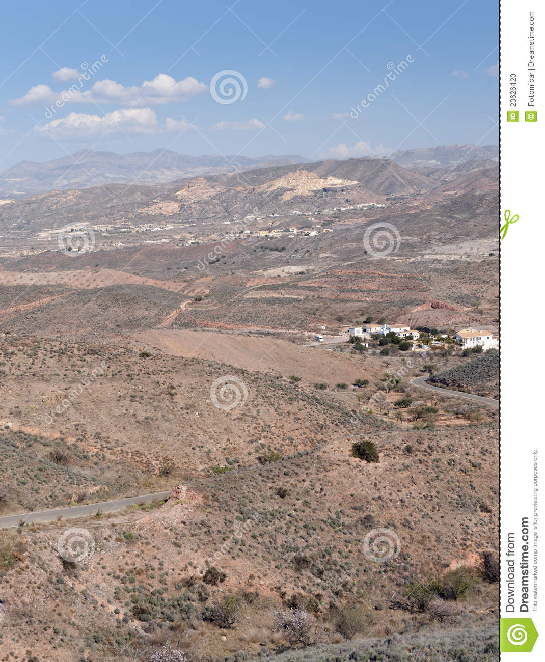 - view-over-limaria-village-23626420