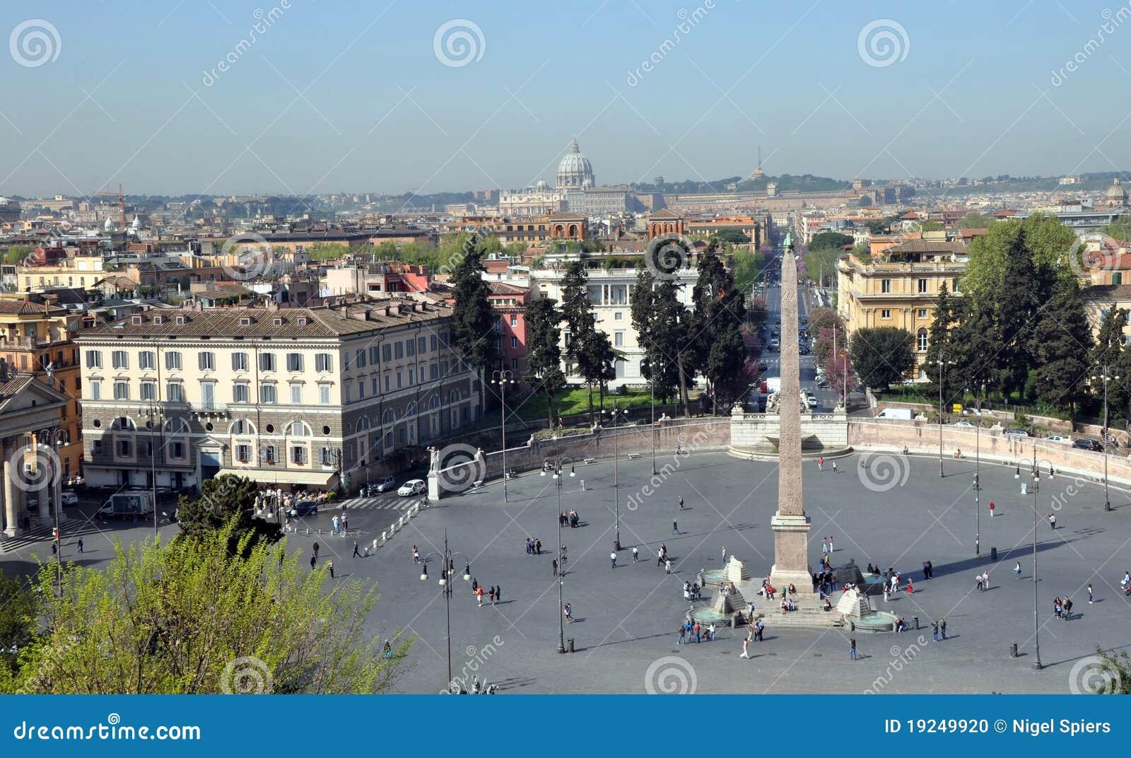 Borghese Gardens Rome Tickets Garden Ftempo