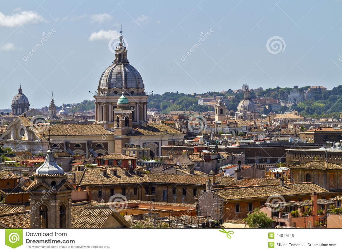 rome change over time It all began with the patricians of rome in ancient rome for example, their rights and privileges, changed over time at ancient origins.
