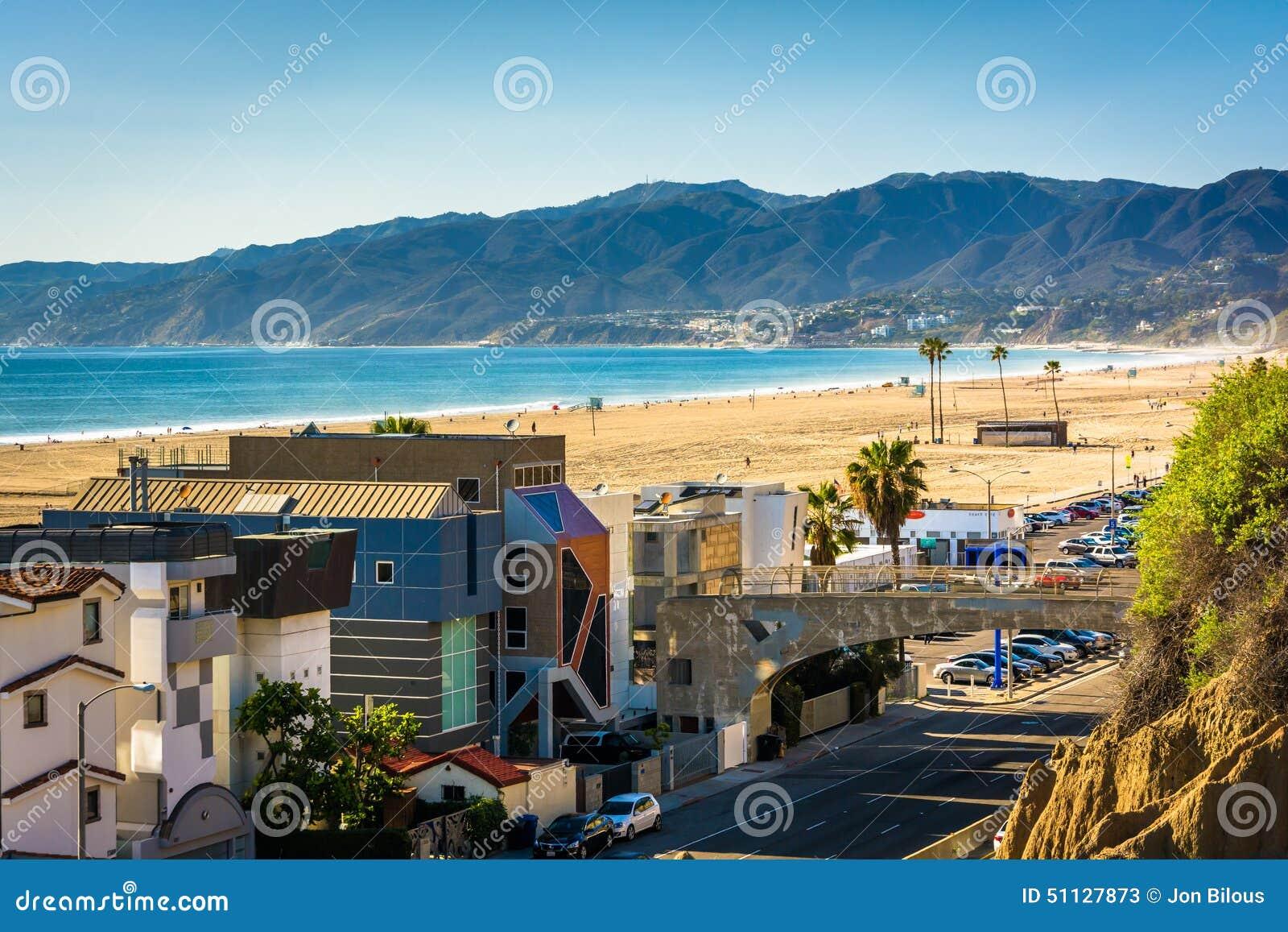 Santa Monica Motel Santa Monica Ca