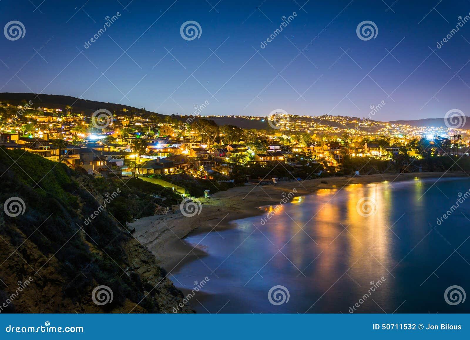 Ocean View Hotel Crescent City