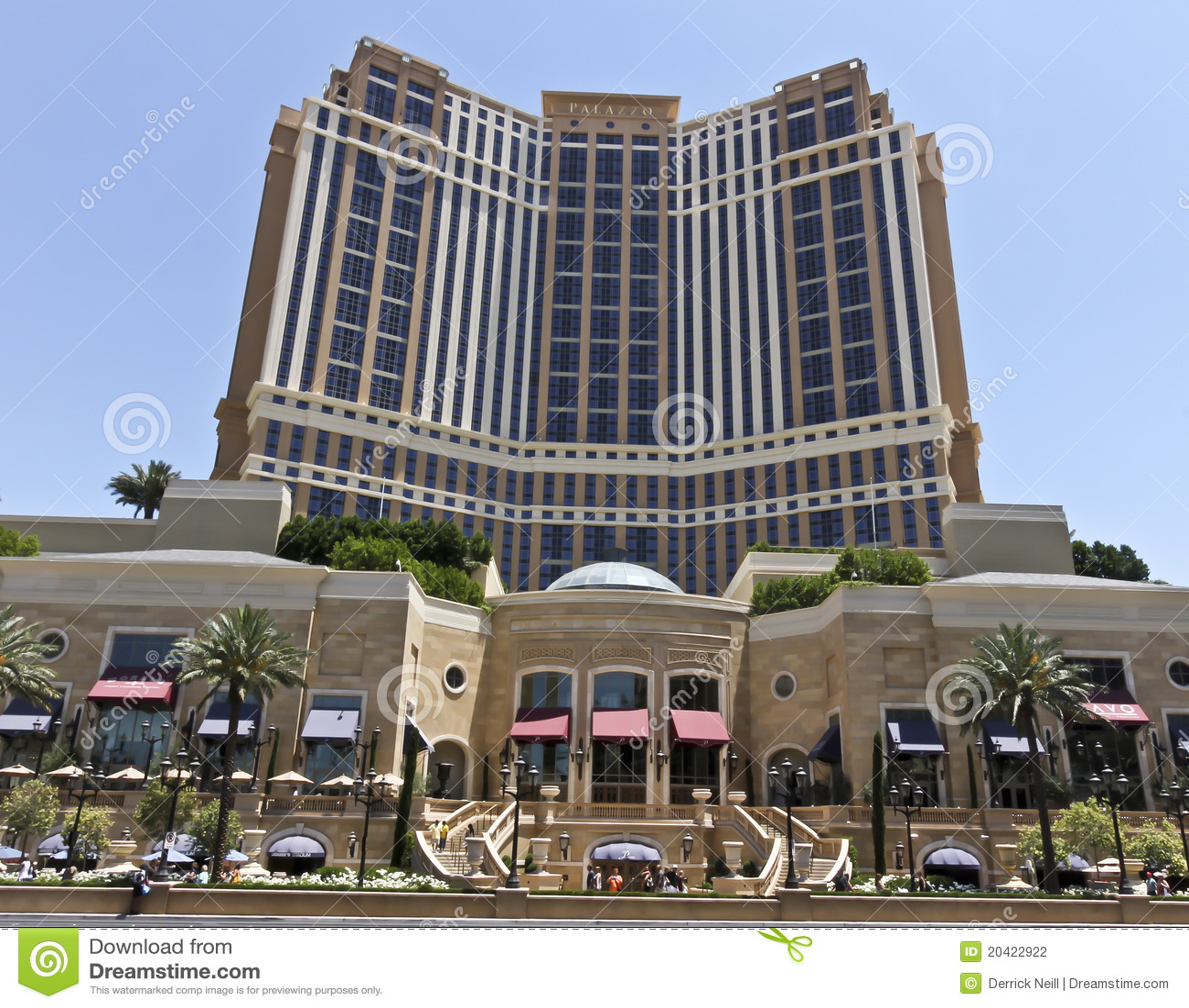 Palazza casino in nevada gambling creates jobs