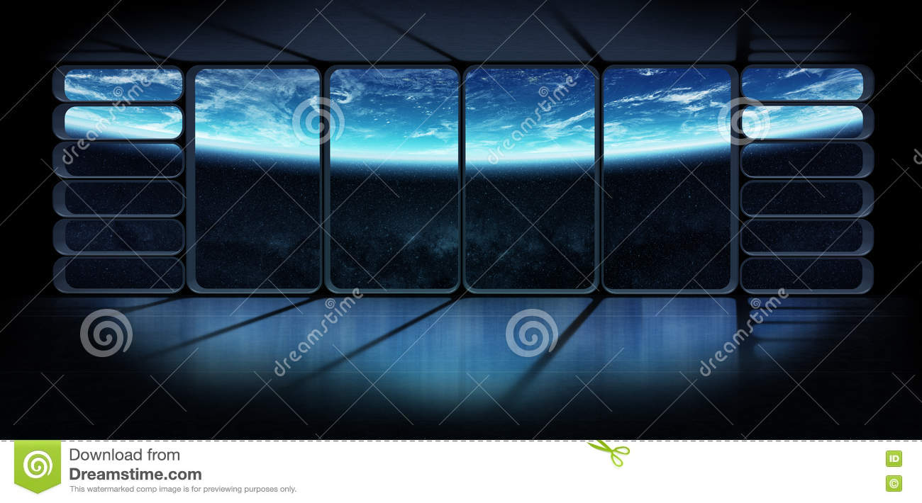 spacecraft window - photo #39