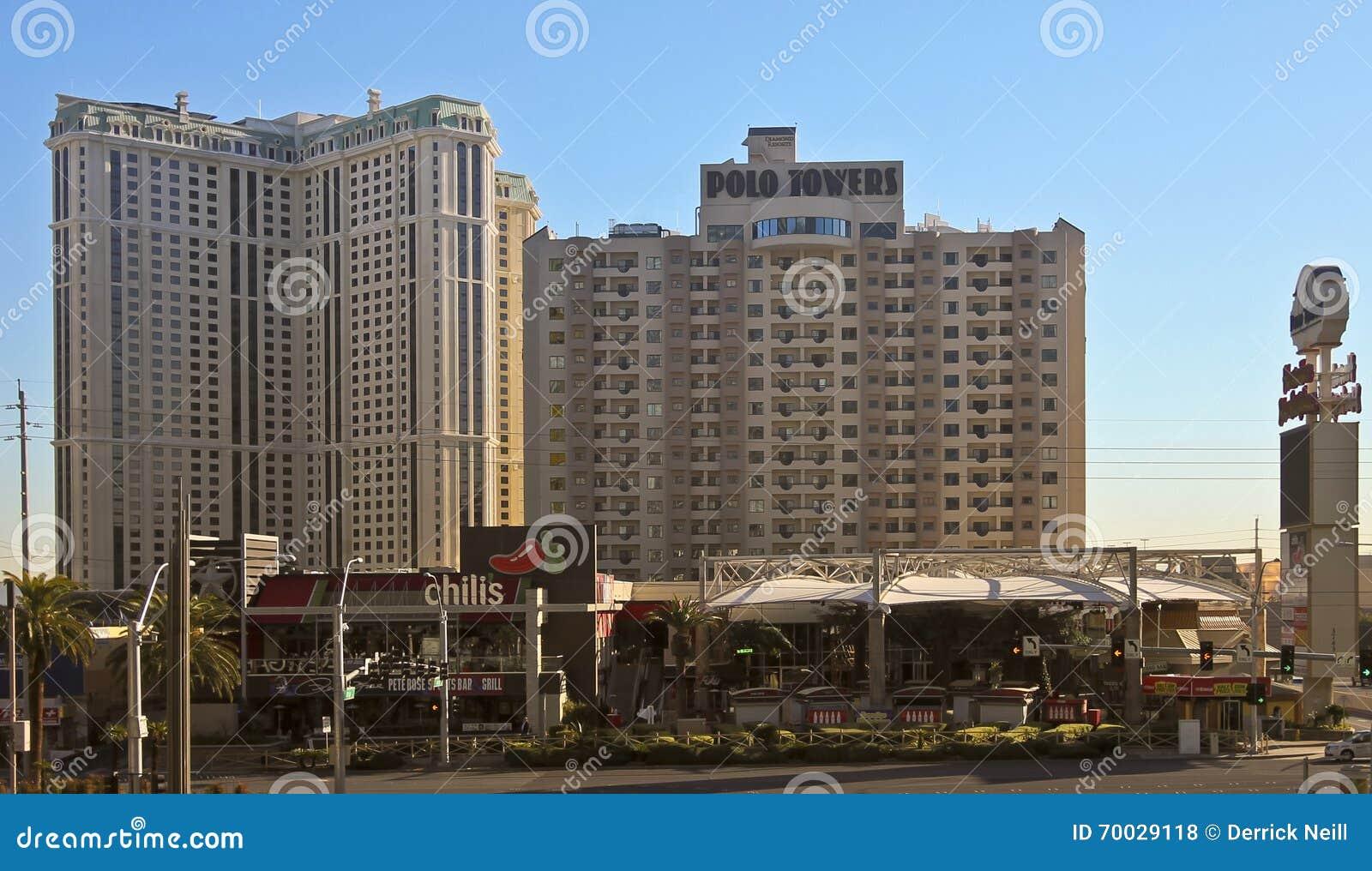 Diamond Resorts Careers