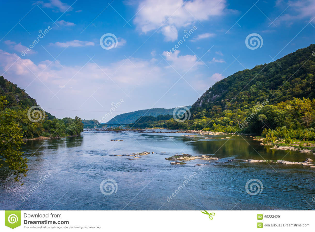 charleston west virginia home and design html with West Virginia Outline Map Set on Check privateopen 01 furthermore Drinking Water Running Out In Charleston West Virginia After Chemical Spill 20140111 Hv80i besides Office Supply Tulsa furthermore Preschool Christmas Tree Ornaments together with 38635 Oakhurst.