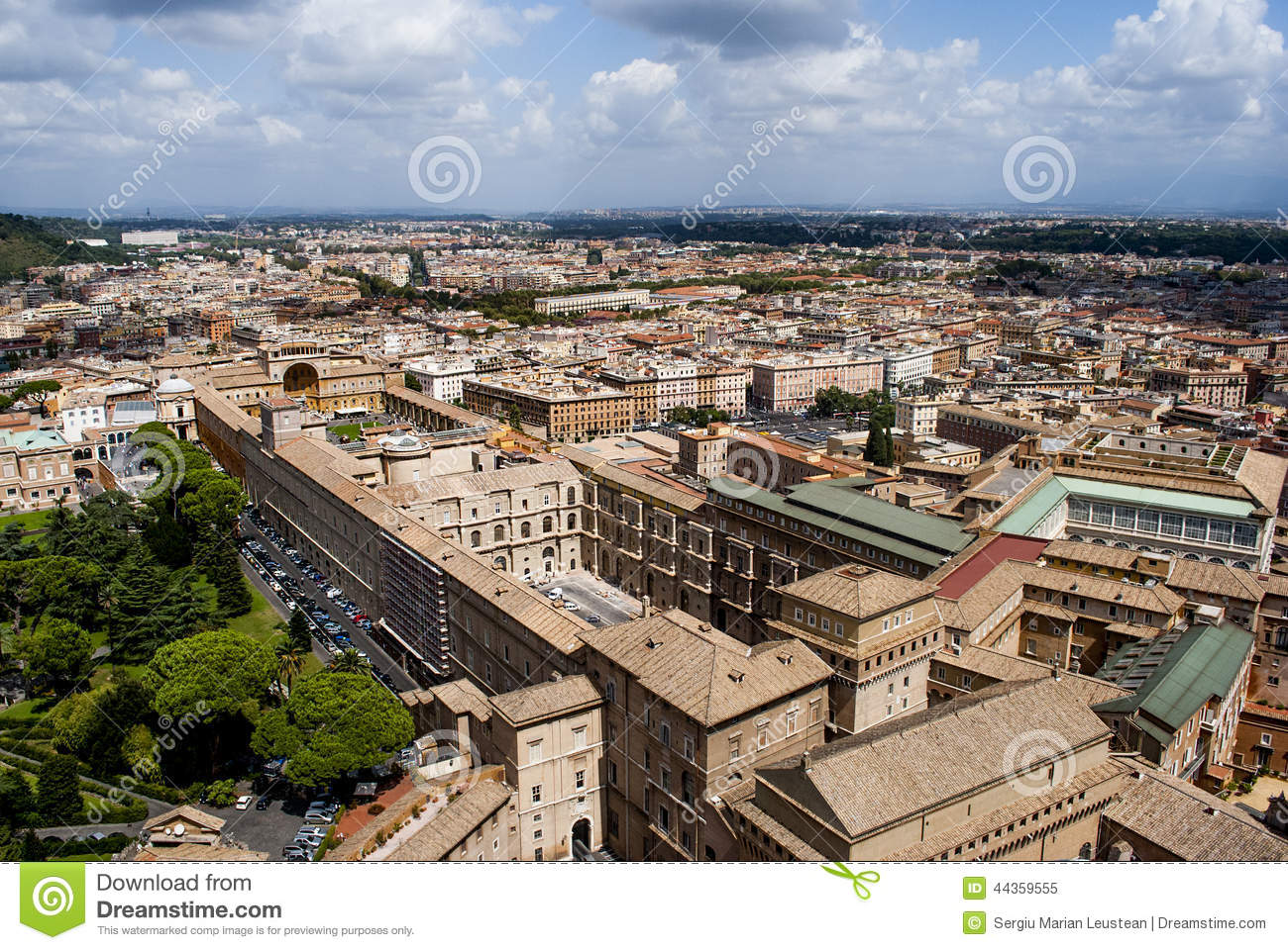 are the views of the roman Lecture 14 the decline and fall of rome: or plainly insane, the world view dominated the social life of the roman citizen of the empire.