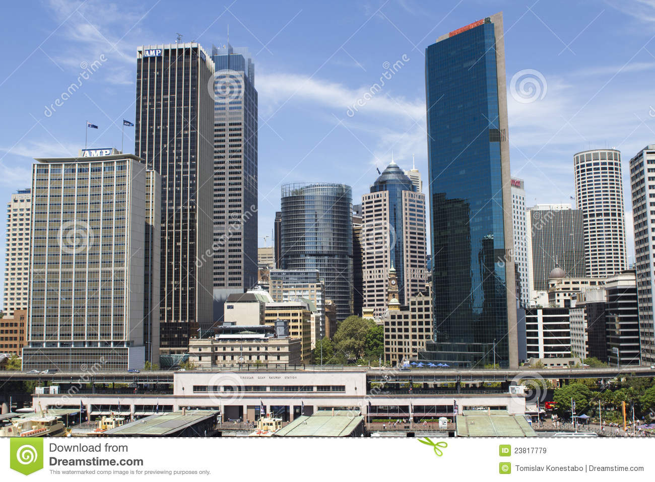 free online personals in sidney center Radiocarbon dating suggests human  and later still by free settlers  sydney was ranked as having the eighth most competitive financial center in.