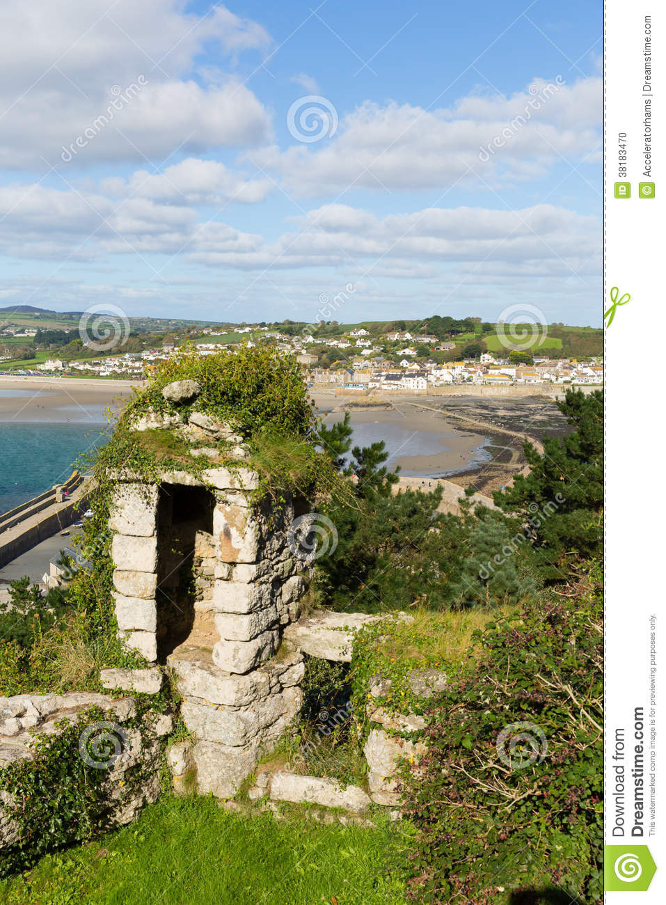 st michaels mount west cornwall uk royalty free stock storm cloud clipart free storm clouds clip art