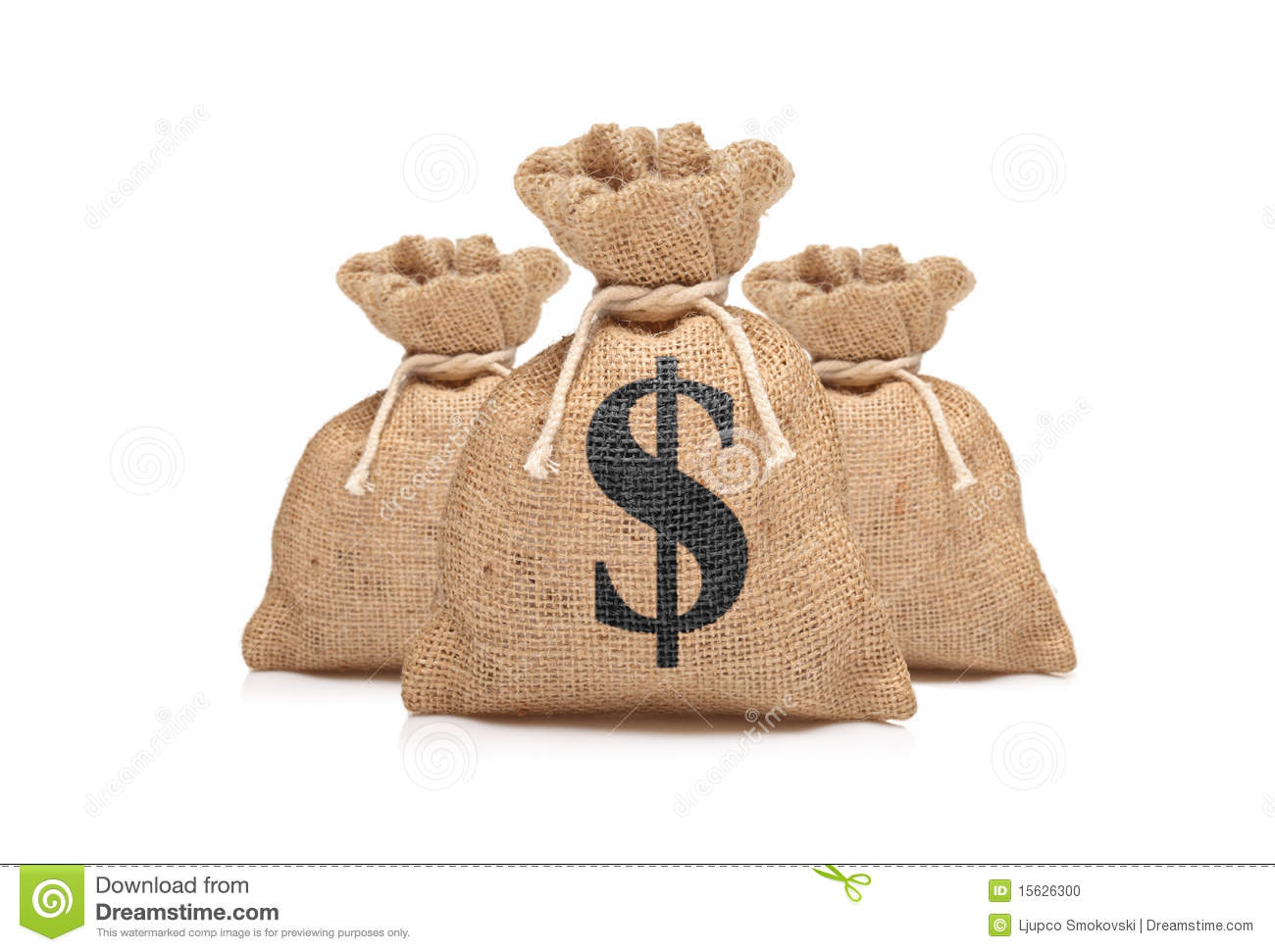 View Three Money Bags Us Dollar Sign additionally Running Man White Hi likewise Parable Of The Talents Settling Md in addition Dc R Kei in addition Counting Money Clipart. on money bag clip art