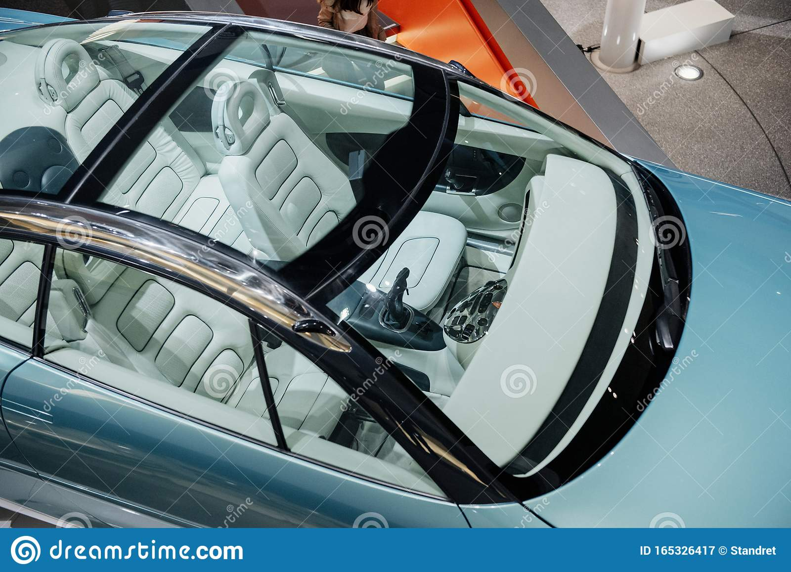 1 944 Car Roof Interior Photos Free Royalty Free Stock Photos From Dreamstime