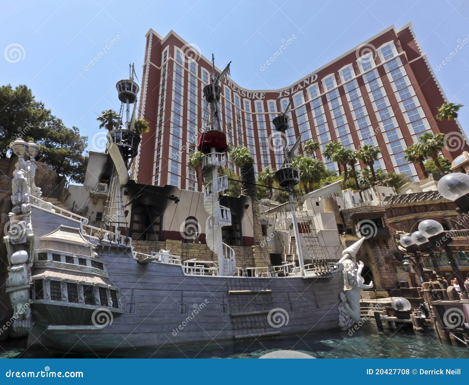 Treasureisland casino com wheeling island casino elvis show