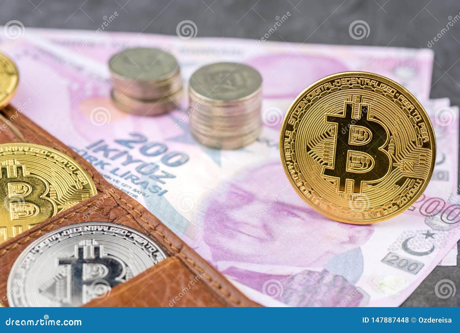 bitcoin wallet turkey