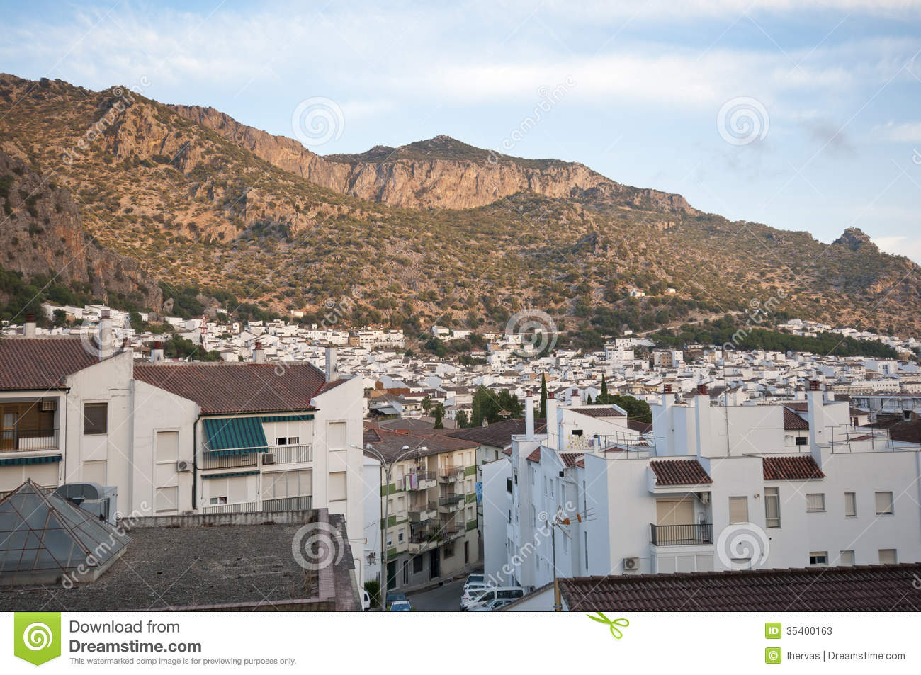 Stock Photos Views Ubrique Cadiz Village Part Pueblos Blancos White Towns Southern Spain Andalusia Region Reminds Image35400163 likewise Sun Valley Ivanka Trump Jared Kushner 1202495235 additionally Small Cabin Plan together with Star Wars Like Robotic Security Patrol moreover Pools. on mountain home plans