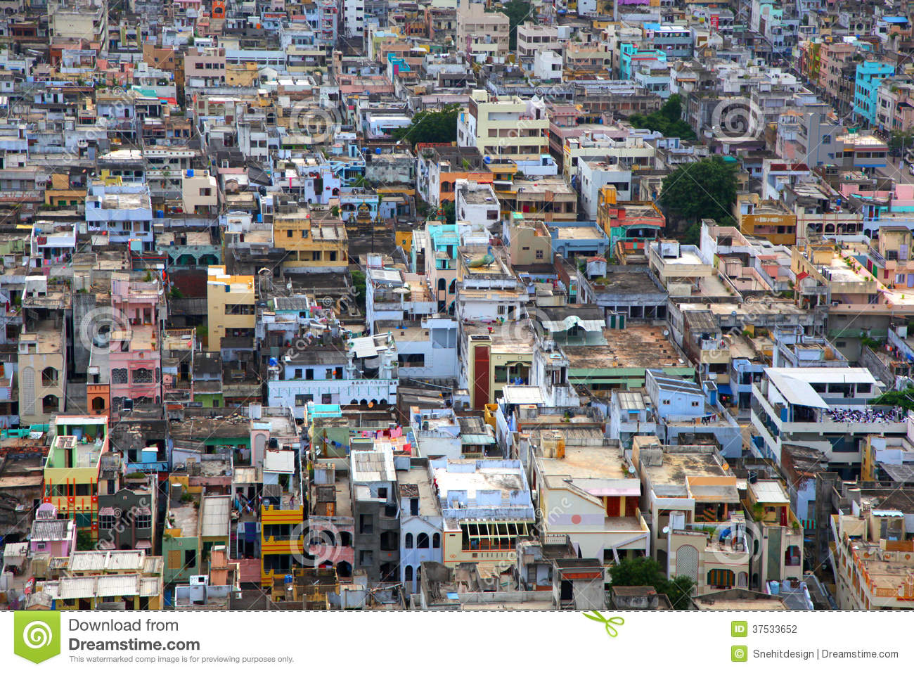 Vijayawada India  city photos : Vijayawada, India Stock Photography Image: 37533652