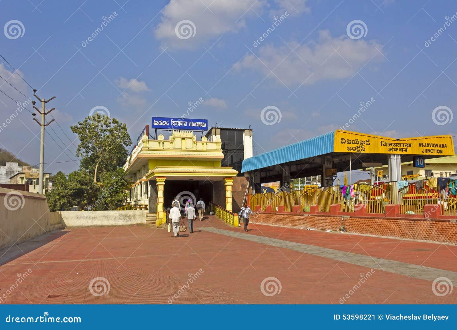 Vijayawada Web Design Vijayawada Andhra Pradesh