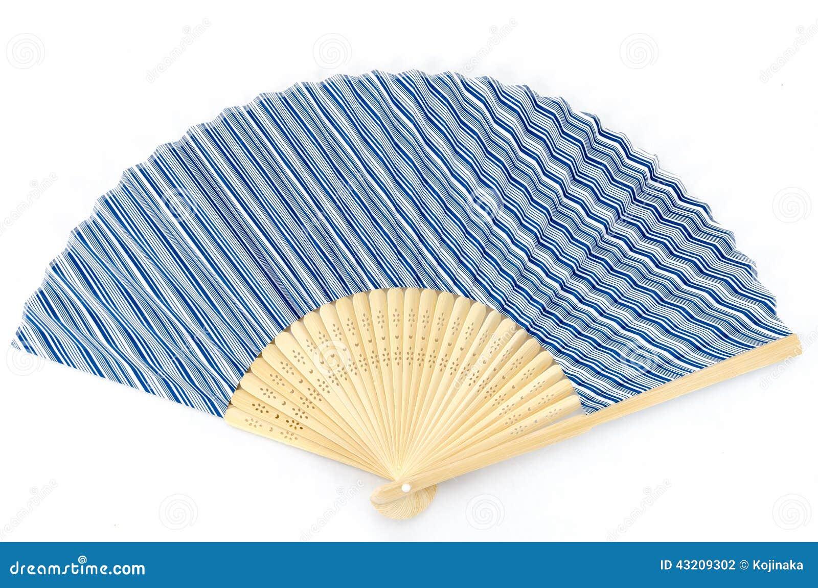 Download Vikande Japan För Ventilator Arkivfoto - Bild av traditionellt, garnering: 43209302