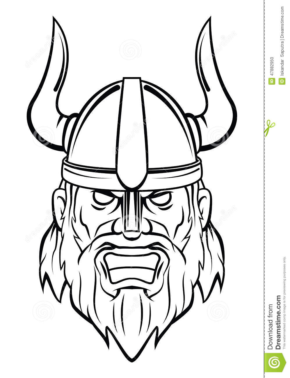 how to know if your viking royalty